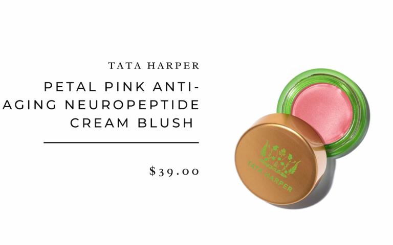 Tata Harper- Tinte de labios
