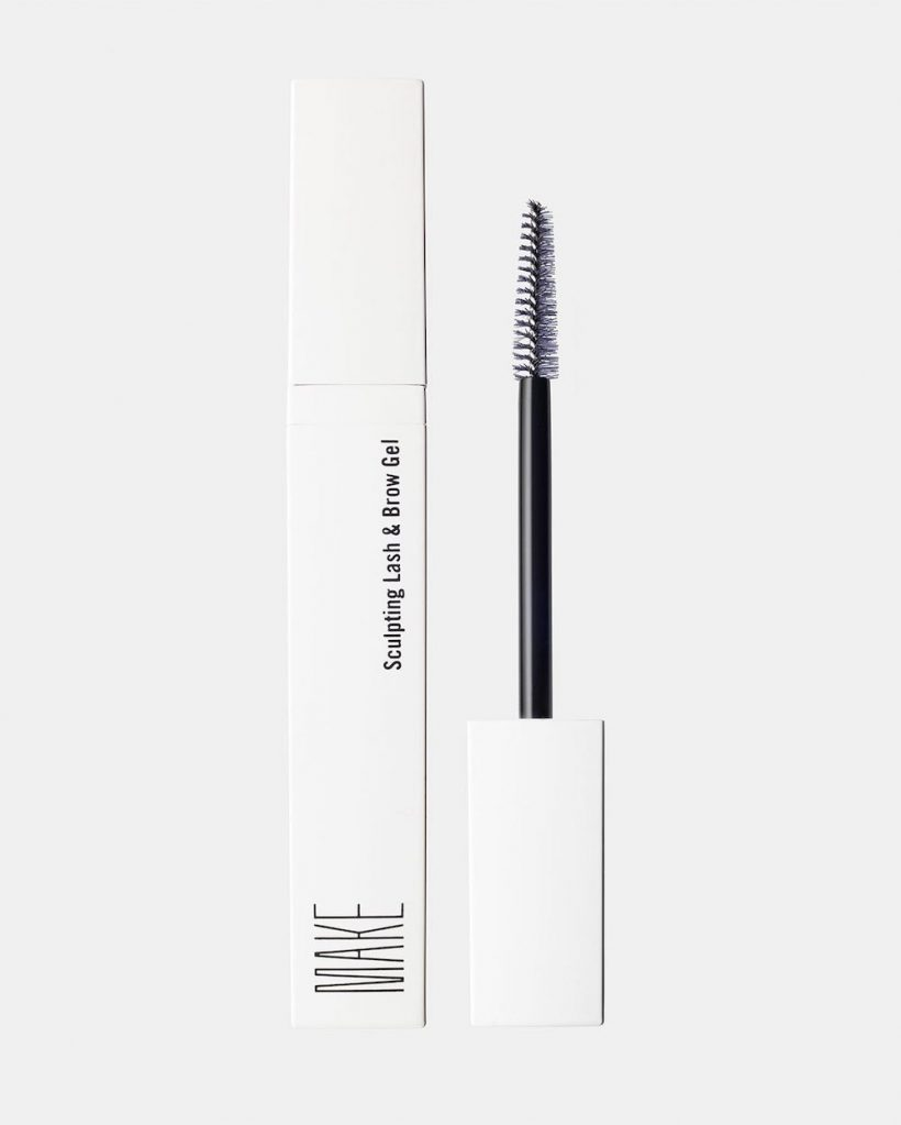 lash-and-brow-gel-product_1199x1495