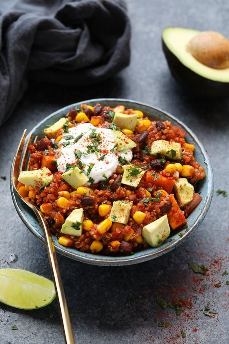 Best-easy-healthy-slow-cooker-recipes