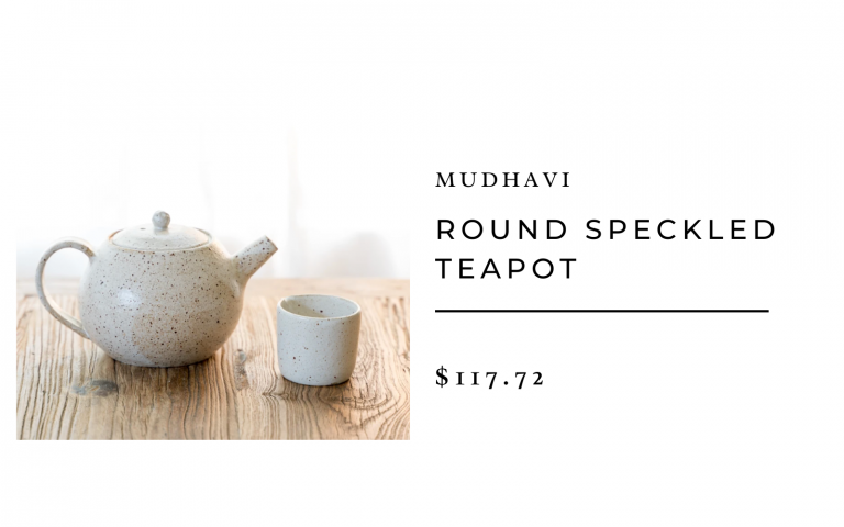 https://mudhavi.com/collections/tea/products/round-speckled-teapot
