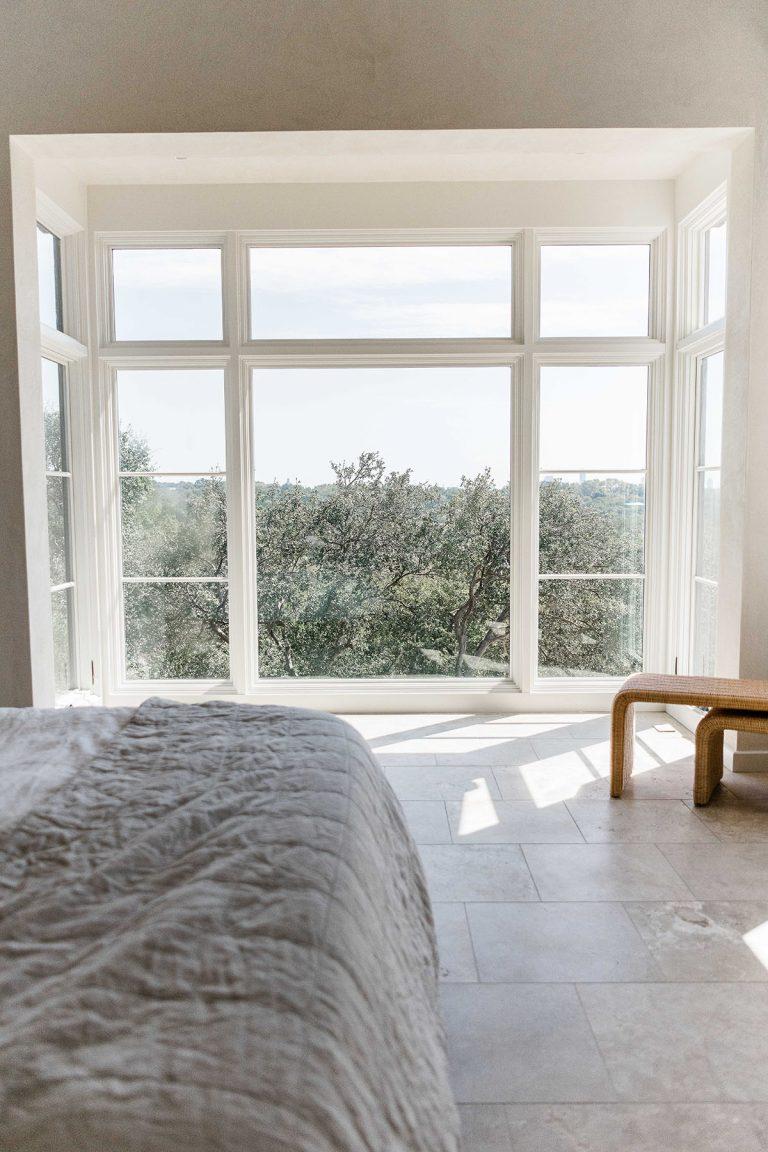 Graber window treatments
