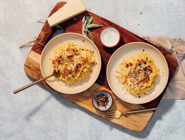 butternut-squash-pasta-camille-styles-1692