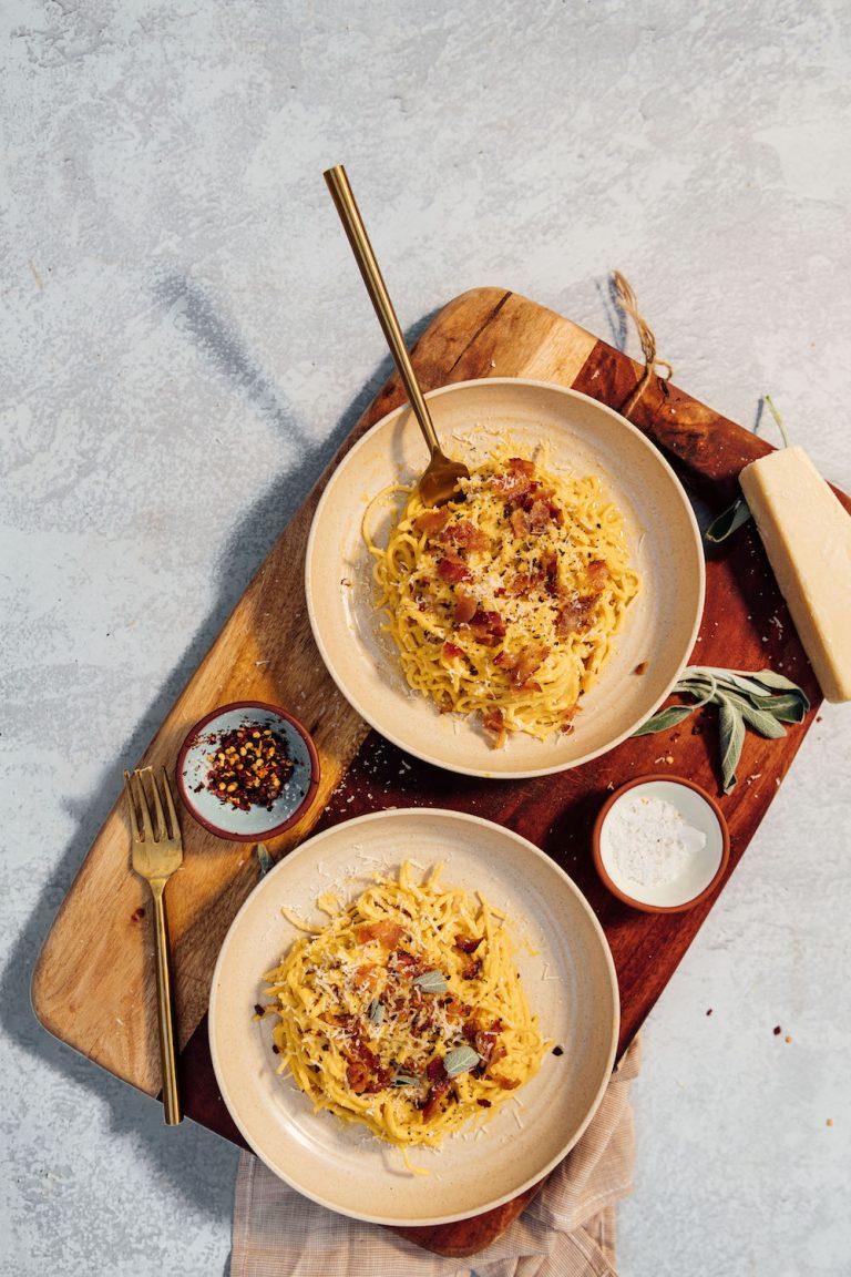 butternut-squash-pasta-camille-styles-1683