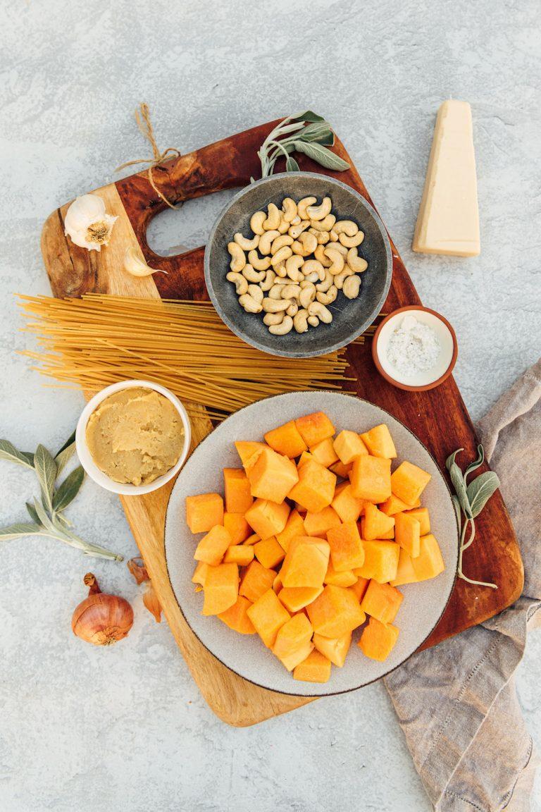 butternut-squash-pasta-camille-styles-1615