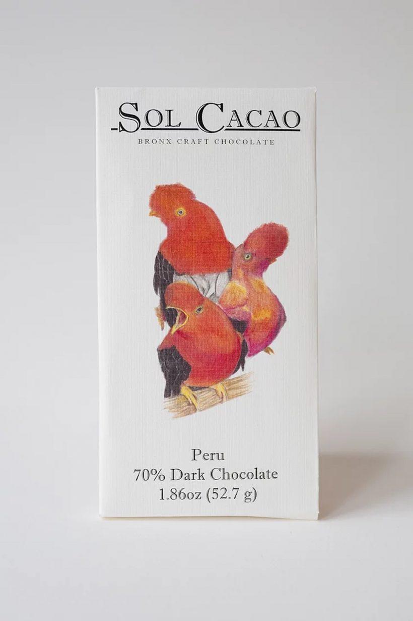 bronxchocolate