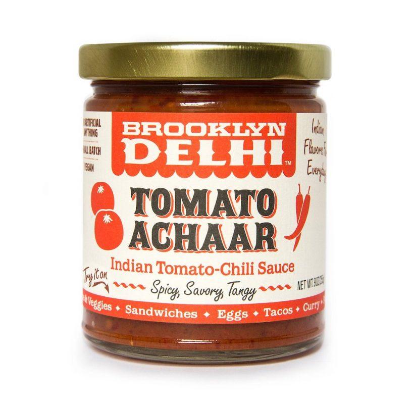 Brooklyn-Delhi-Tomato-Achaar-2_0cab1244-42f2-4c9e-be16-ec066a252b7f_2048x