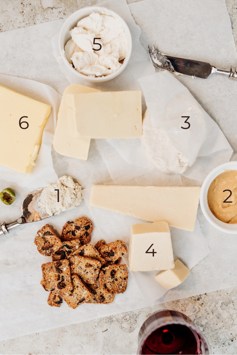 best-vegan-cheese