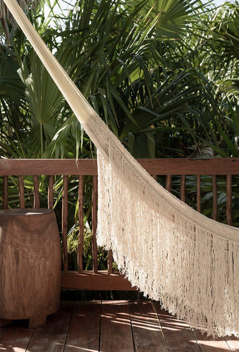 treehouse, relax, beach, summer