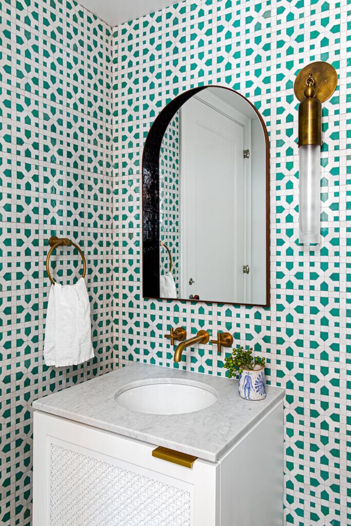 interior design trends—tali roth