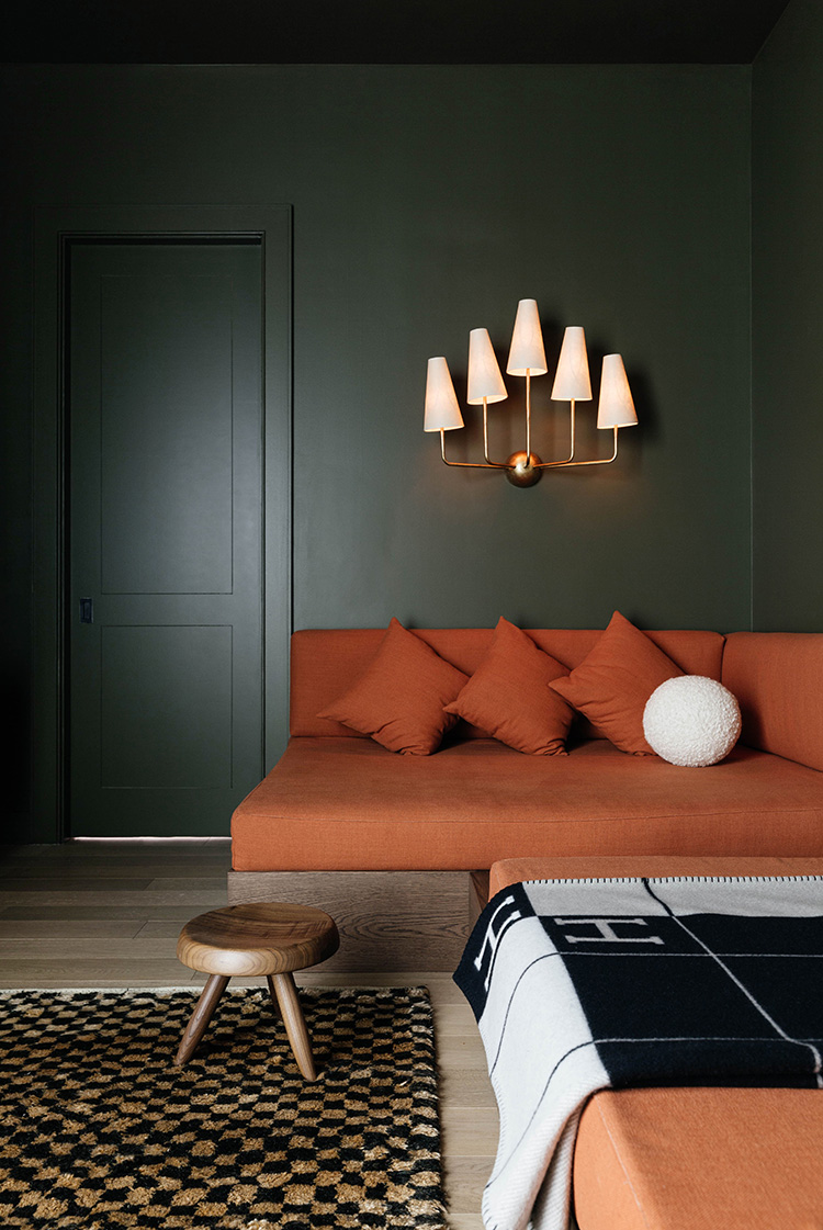 design trends—Tali Roth