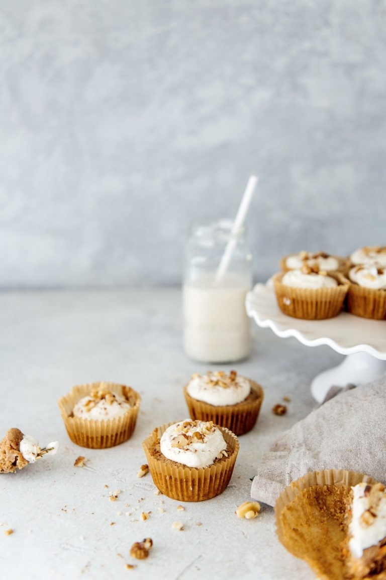 gâteau aux carottes-cupcakes-camille-styles-9628