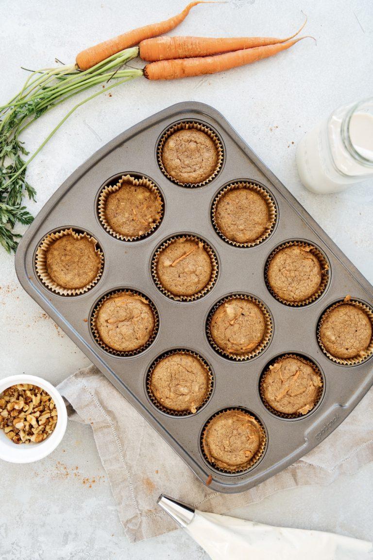 gâteau aux carottes-cupcakes-camille-styles-9569