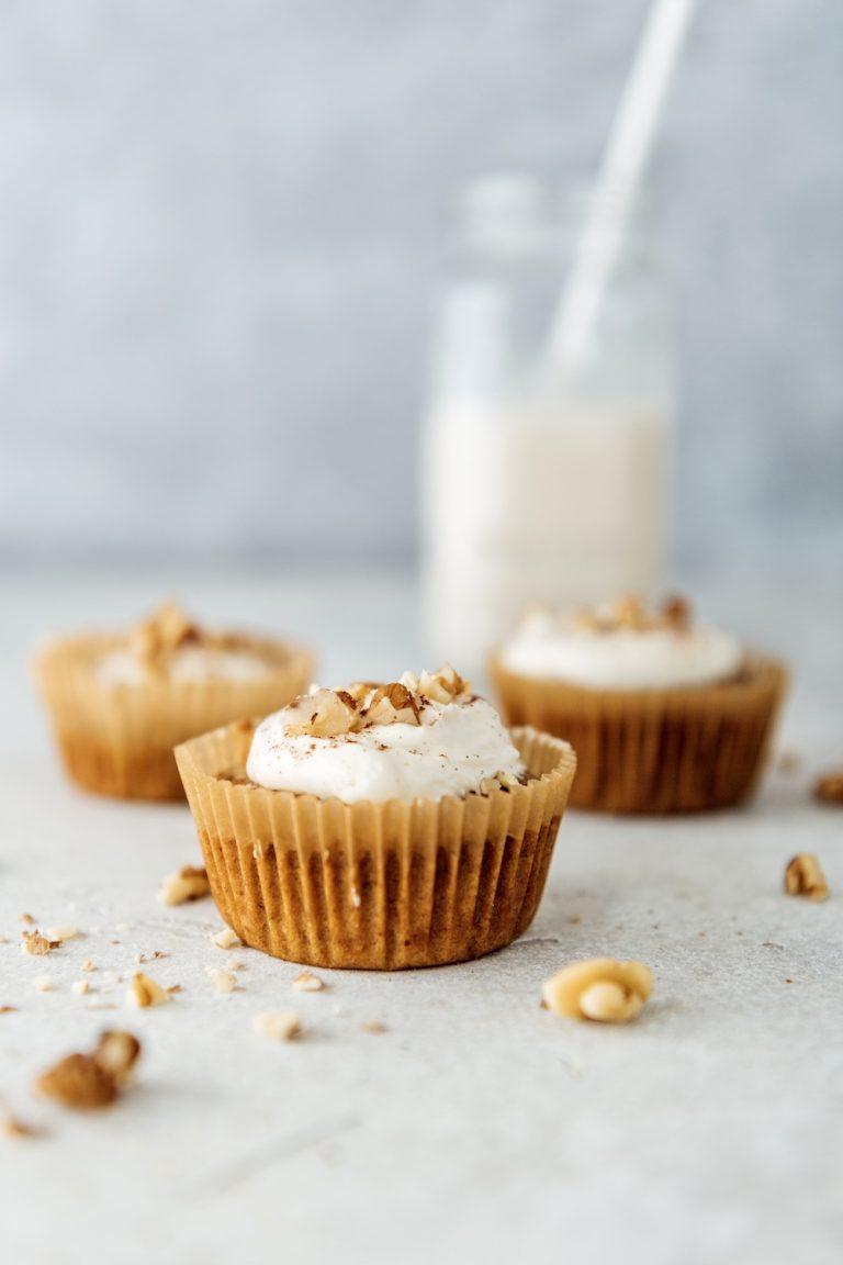 gâteau-carotte-cupcakes-camille-styles-9612