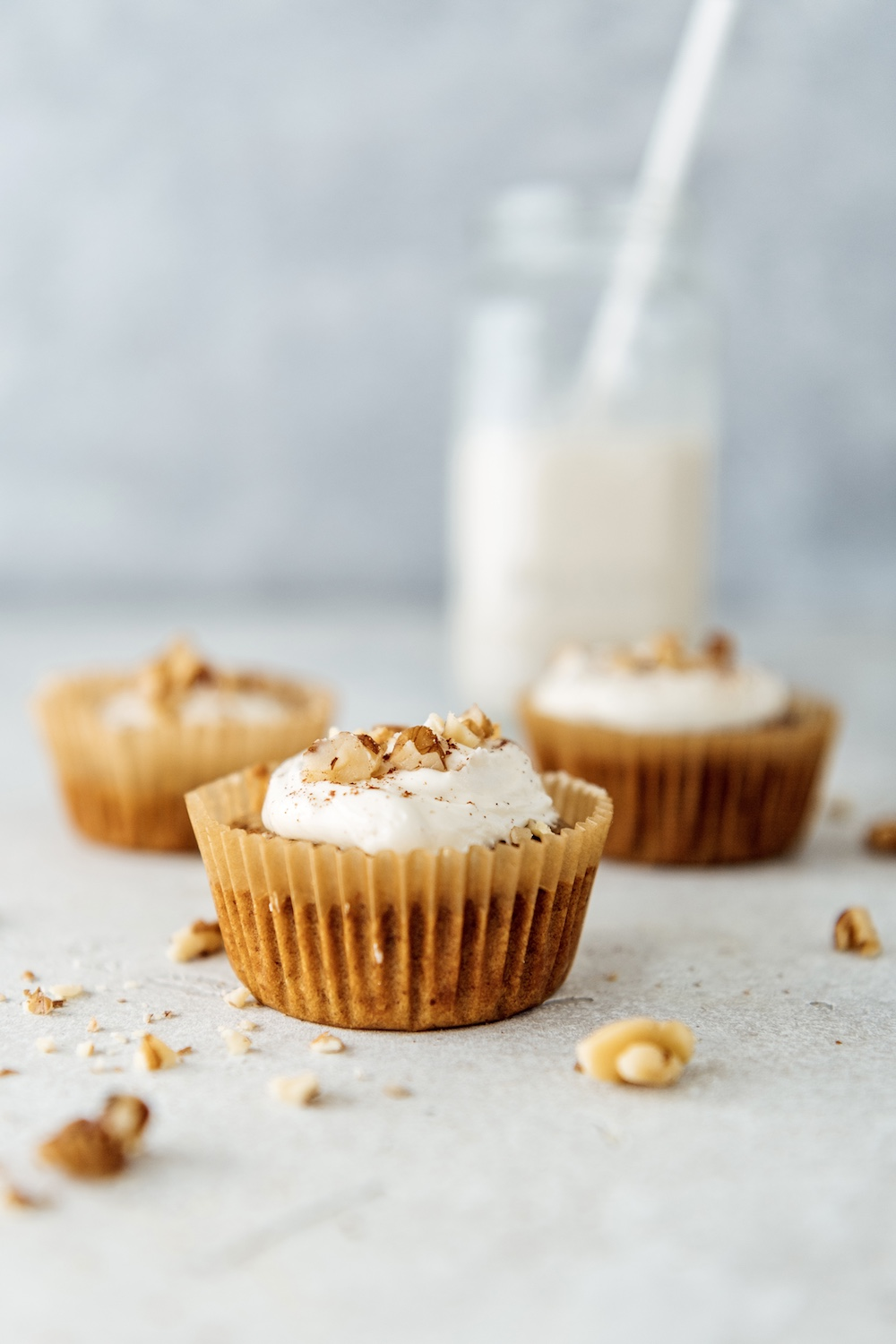 carrot-cake-cupcakes-camille-styles-9612