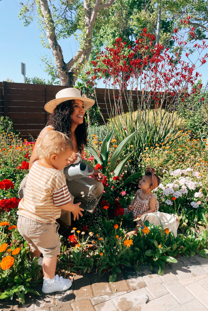 Photo of 7 patio activities to entertain the whole family