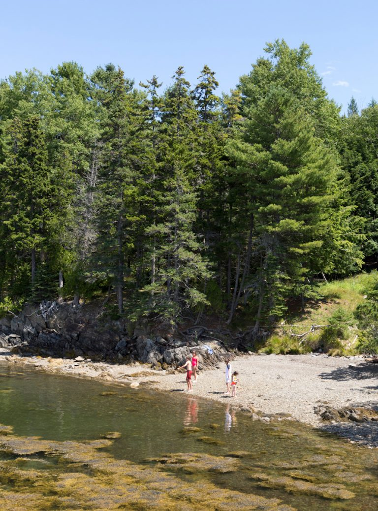 go camping - fun things to do this summer - bucket list