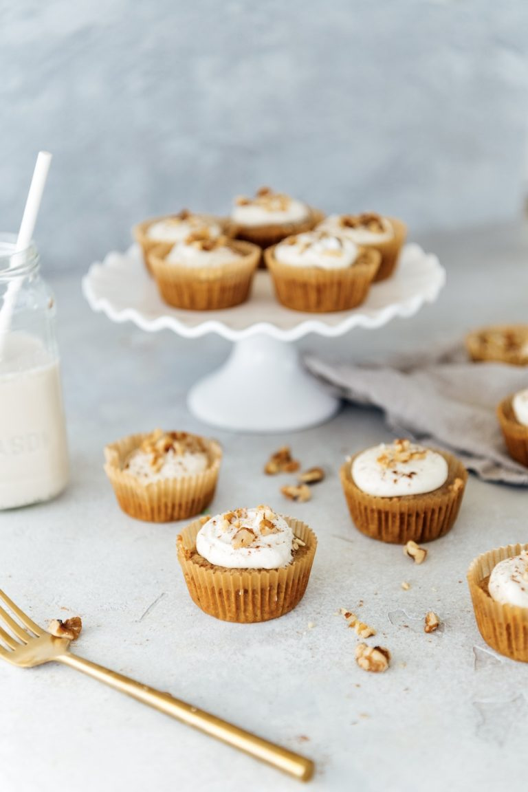 carrot-cake-cupcakes-camille-styles-9584