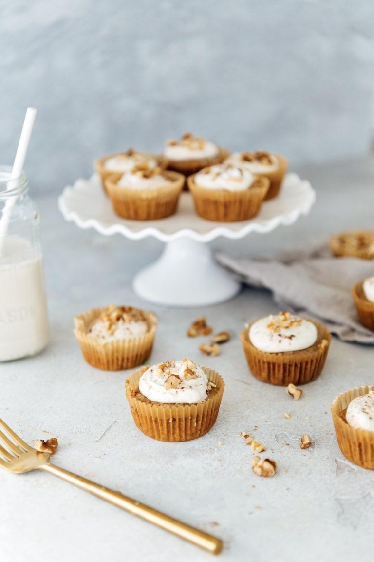 gâteau aux carottes-cupcakes-camille-styles-9584