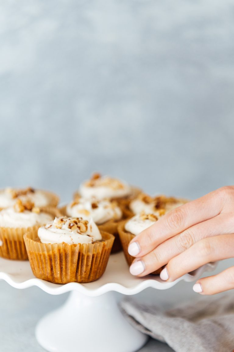 carrot-cake-cupcakes-camille-styles-9586