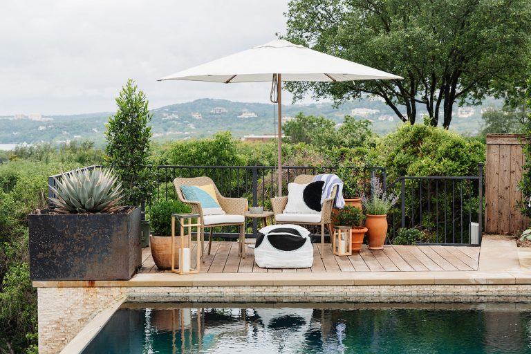 The 26 best summer décor pieces to keep the mood in fall