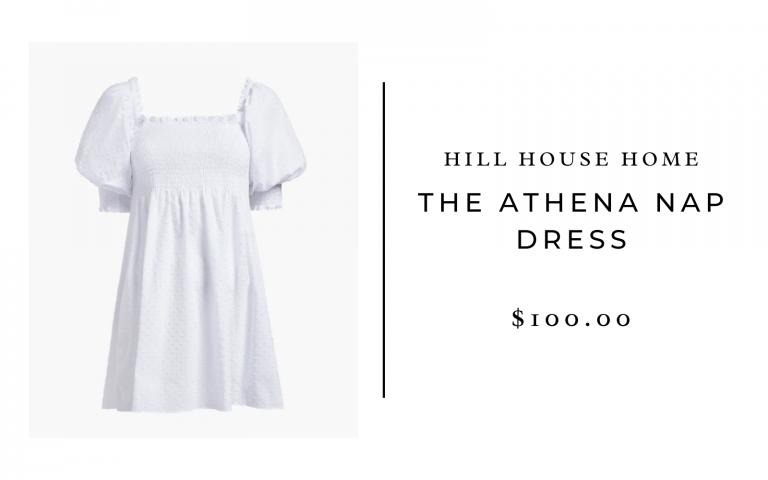 house-dress