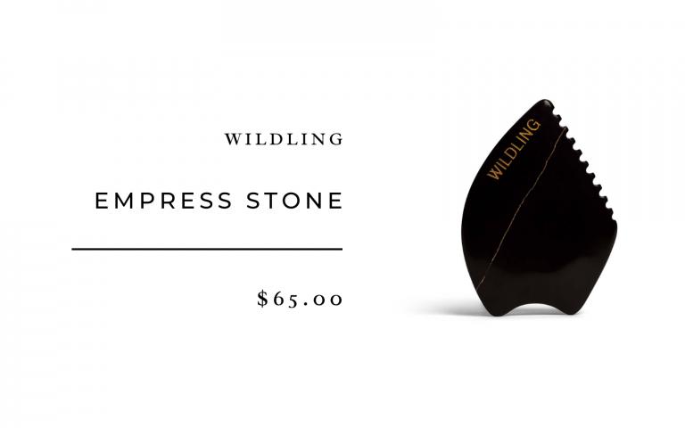 Wildling Empress Stone