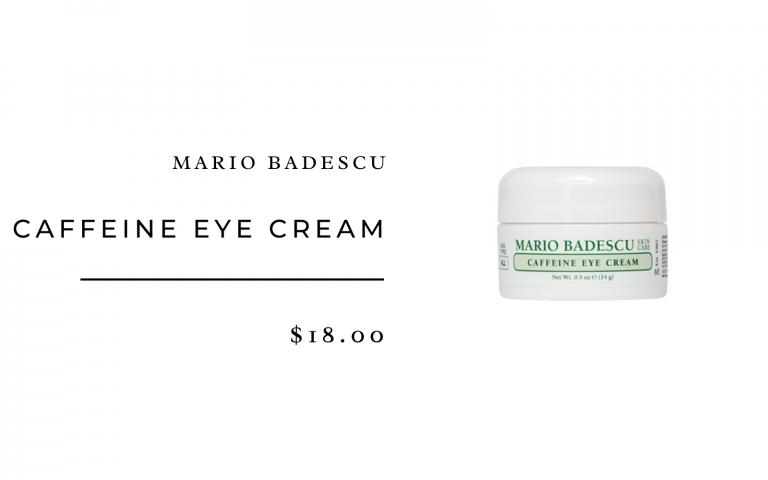 Mario Badescu Eye Cream