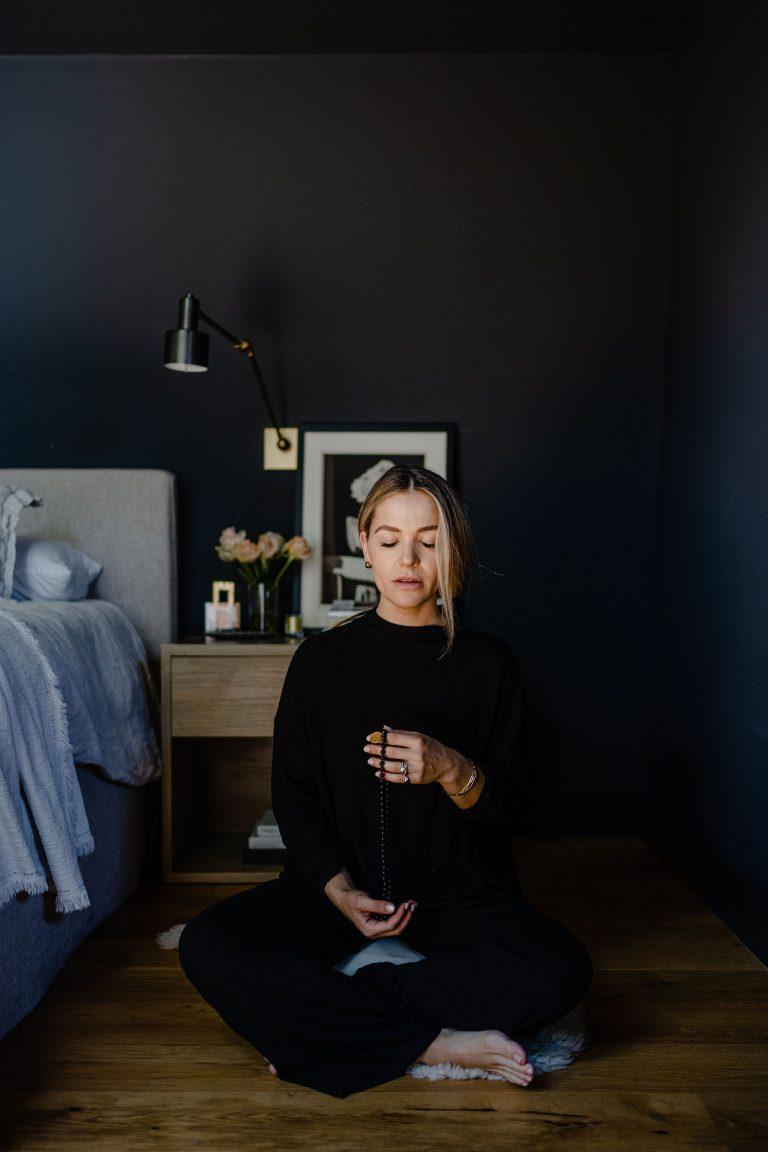 Alex Taylor_meditation