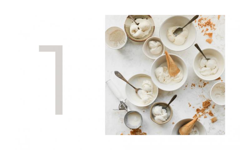 celebrate ice cream month