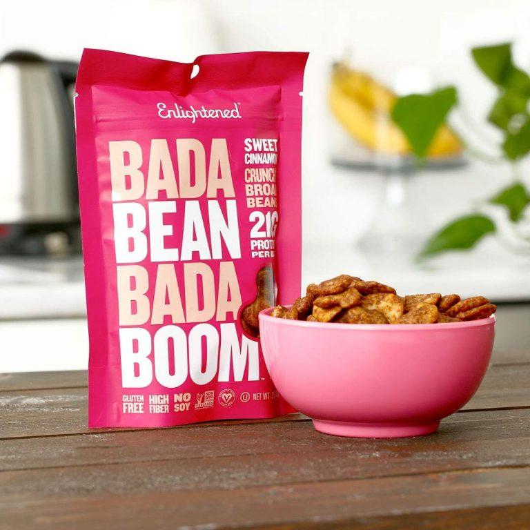 healthy amazon snacks