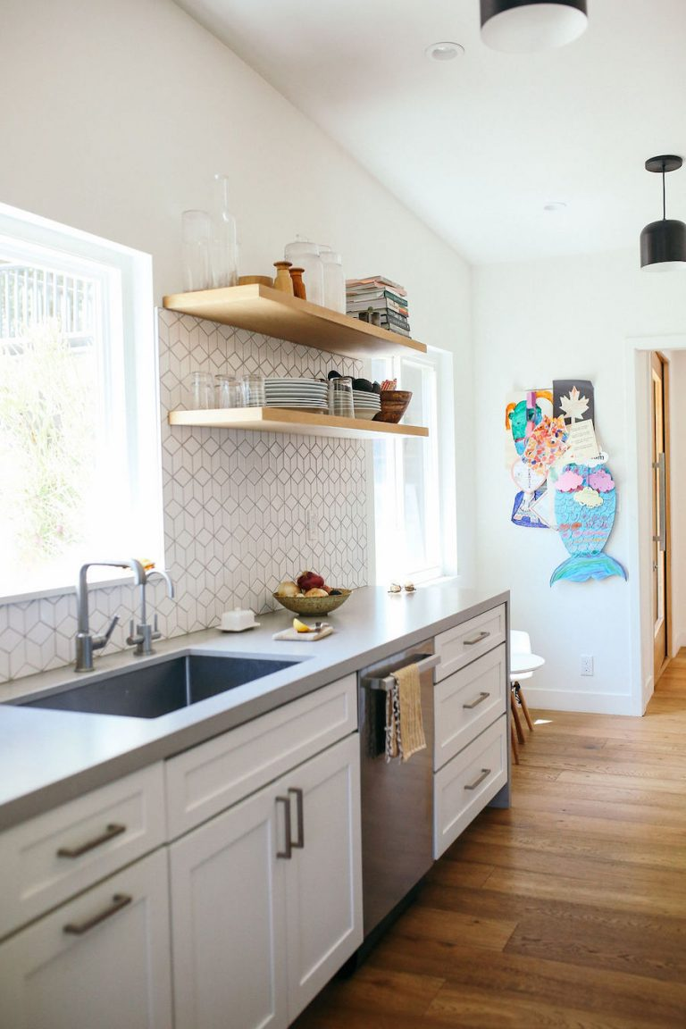 samantha wennerstrom, could i have that, kitchen