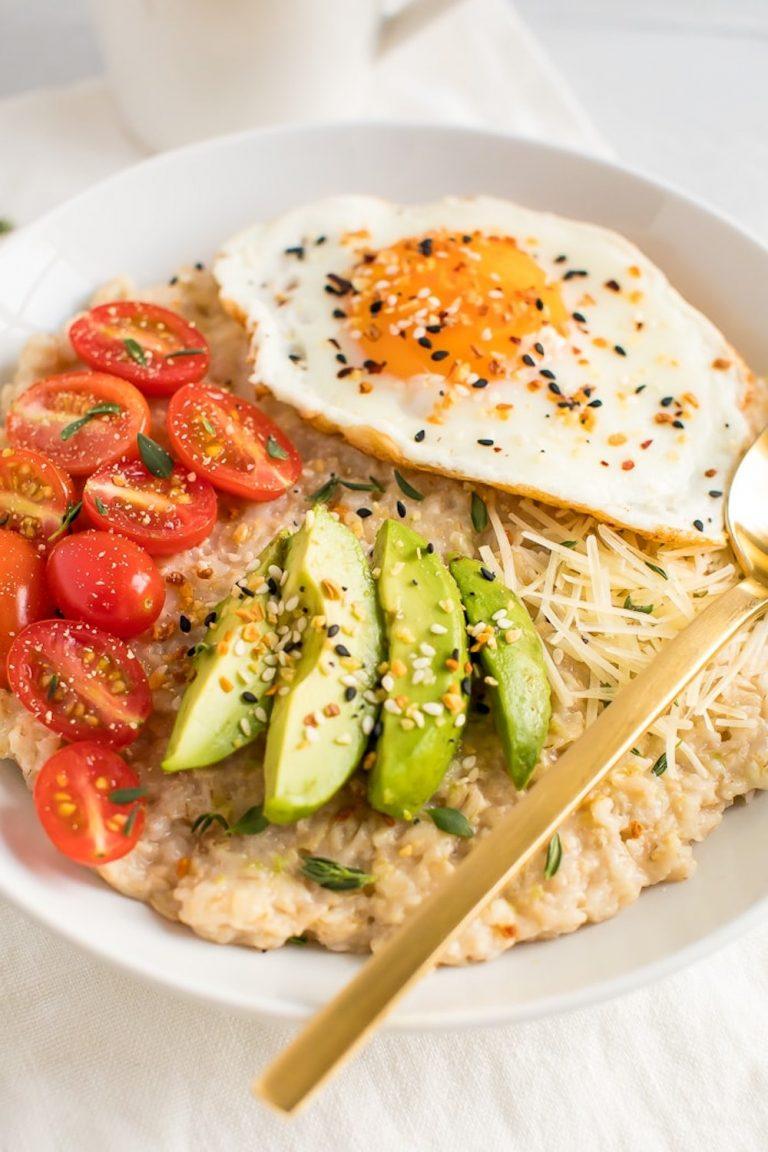 savory-oatmeal-2