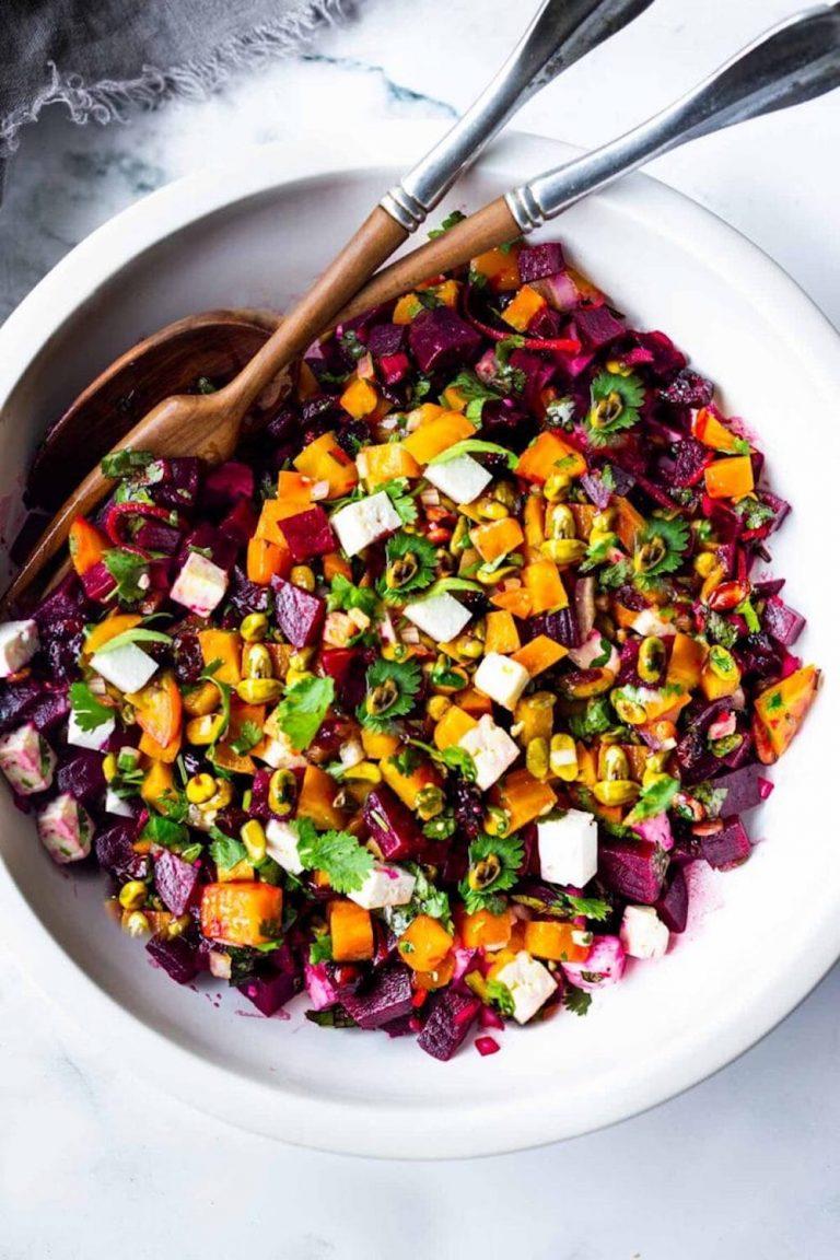 Beet-Salad-with-Feta-6-1024x1536