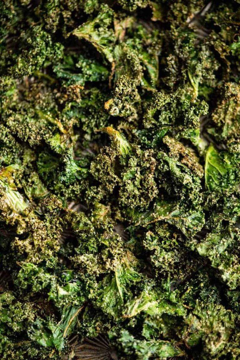 baked-kale-chips-recipe-8