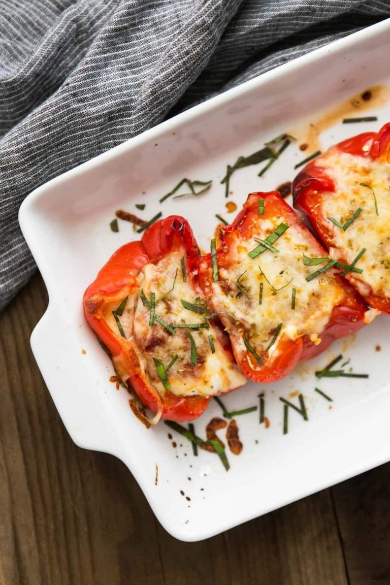 lasagna_stuffed_peppers