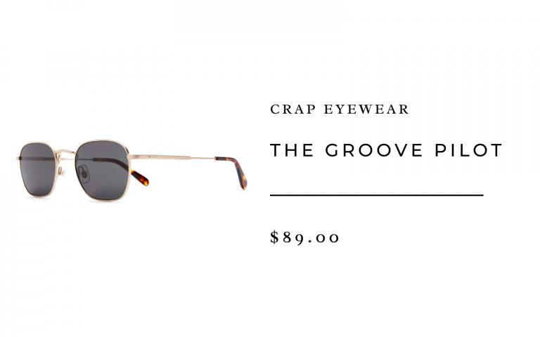best sunglasses