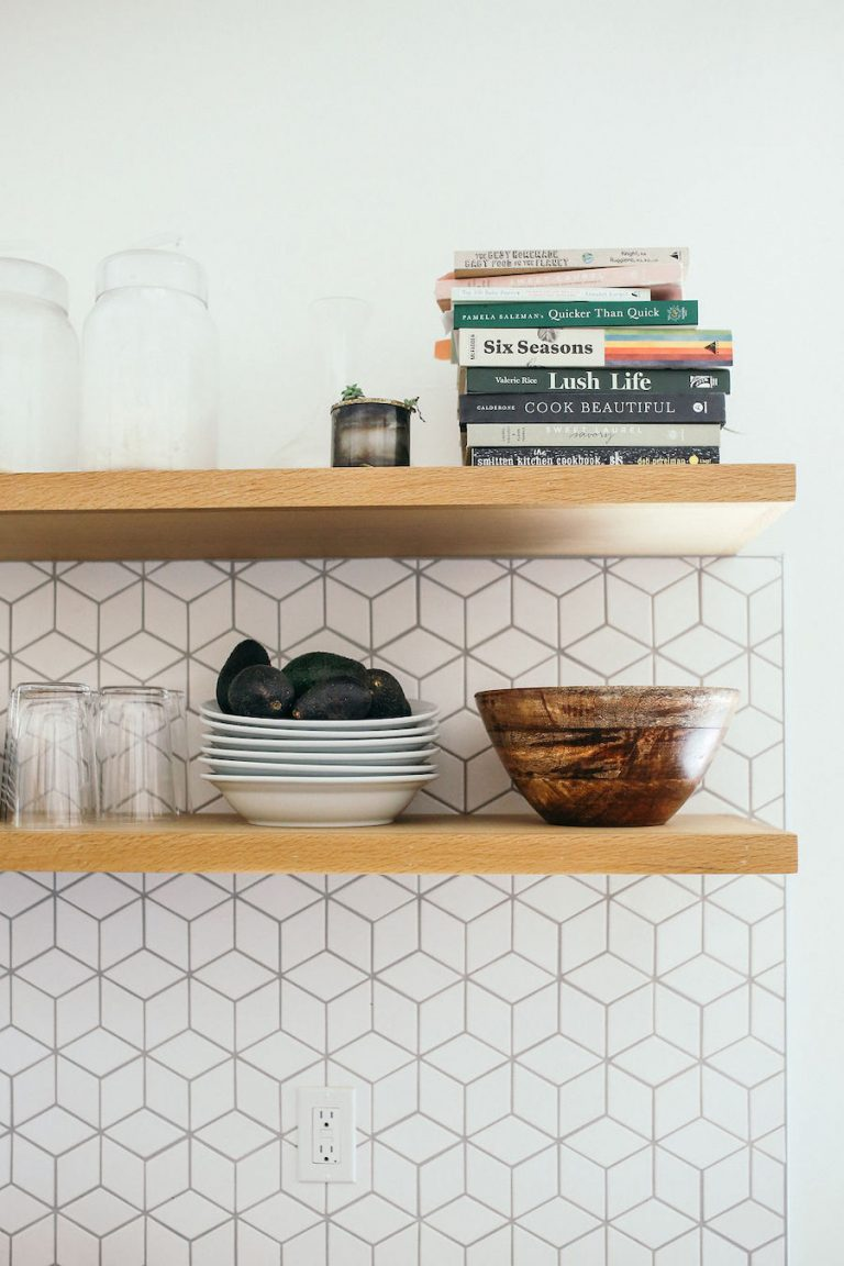 samantha wennerstrom, could i have that, kitchen, cookbooks