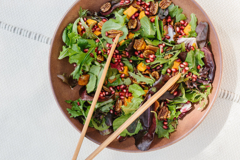 enni-kayne_healthy-thanksgiving-61