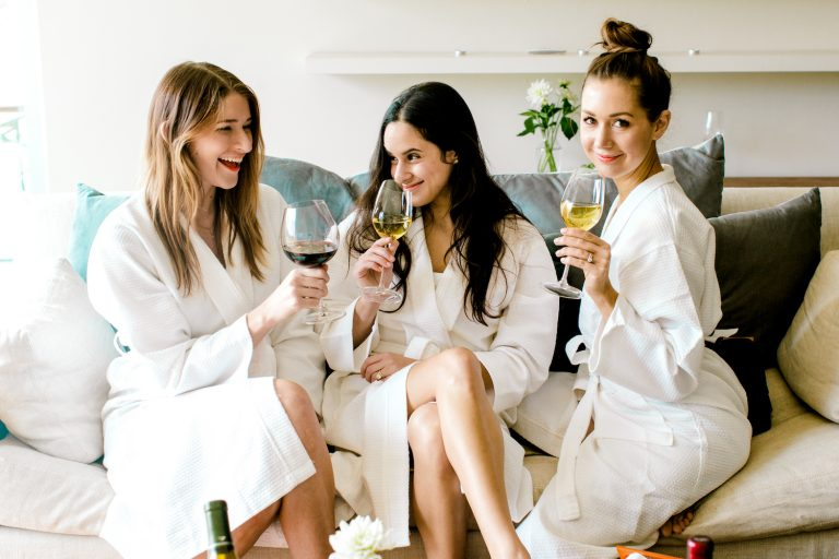 Thesis 11 Ketogenic Wine Brands That Will Help You Maintain Your Diet