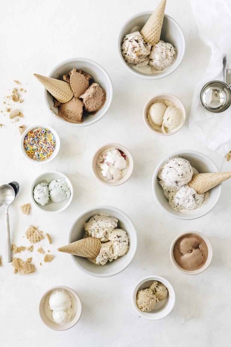 camille-styles-glace-sans-lait-sans-gluten-5472