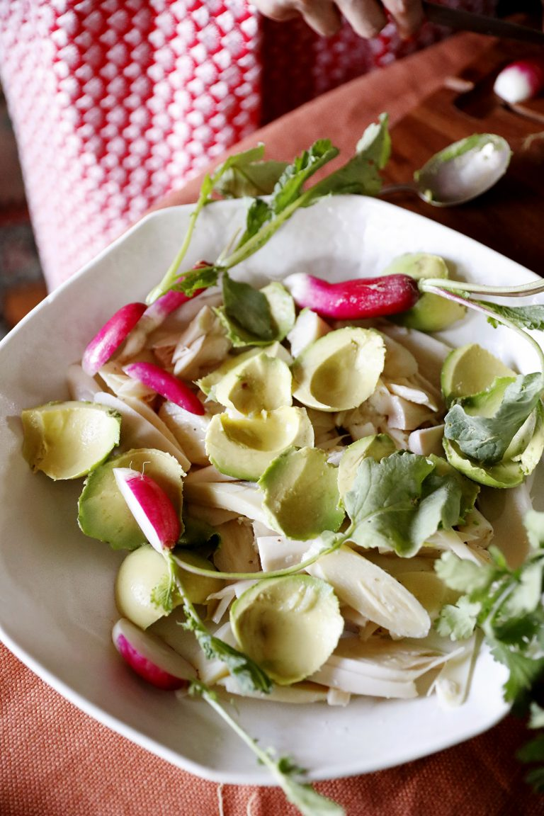 salad for gatherings