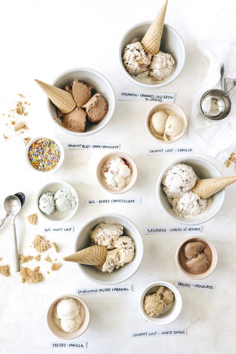 camille-styles-glace-sans-lait-sans-gluten-5458