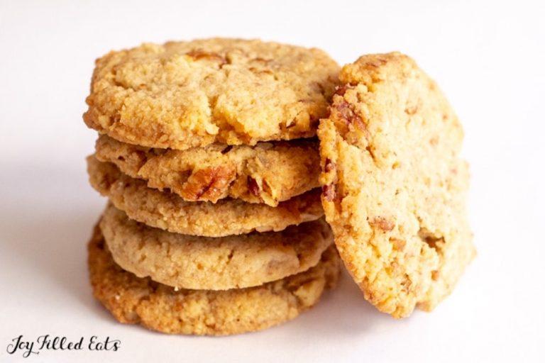 butter-pecan-cookies-7