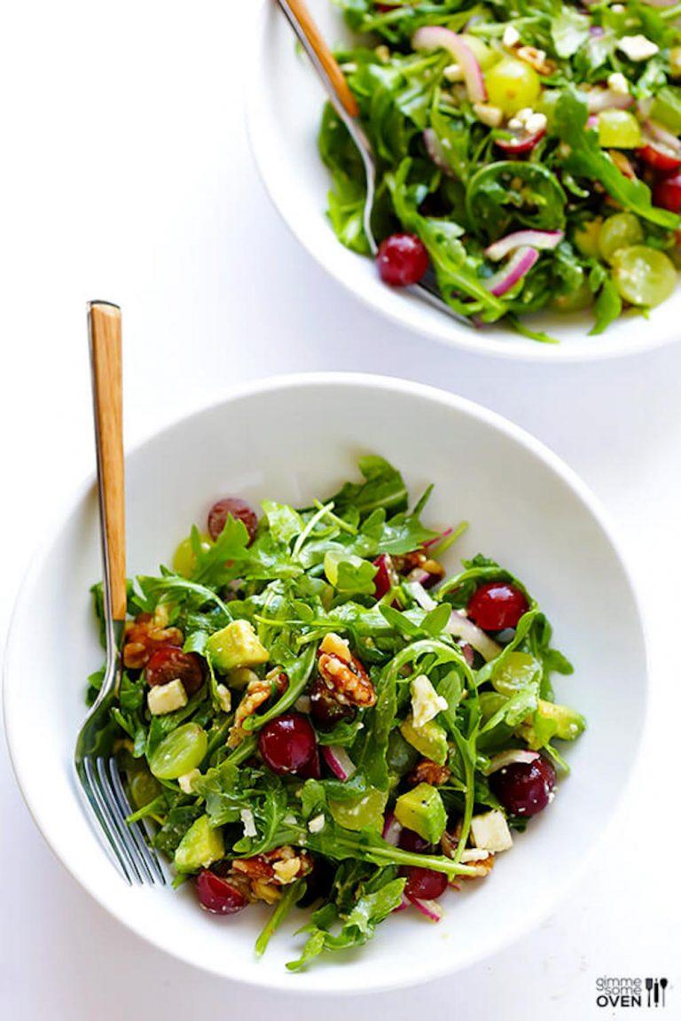 Grape-Salad-1