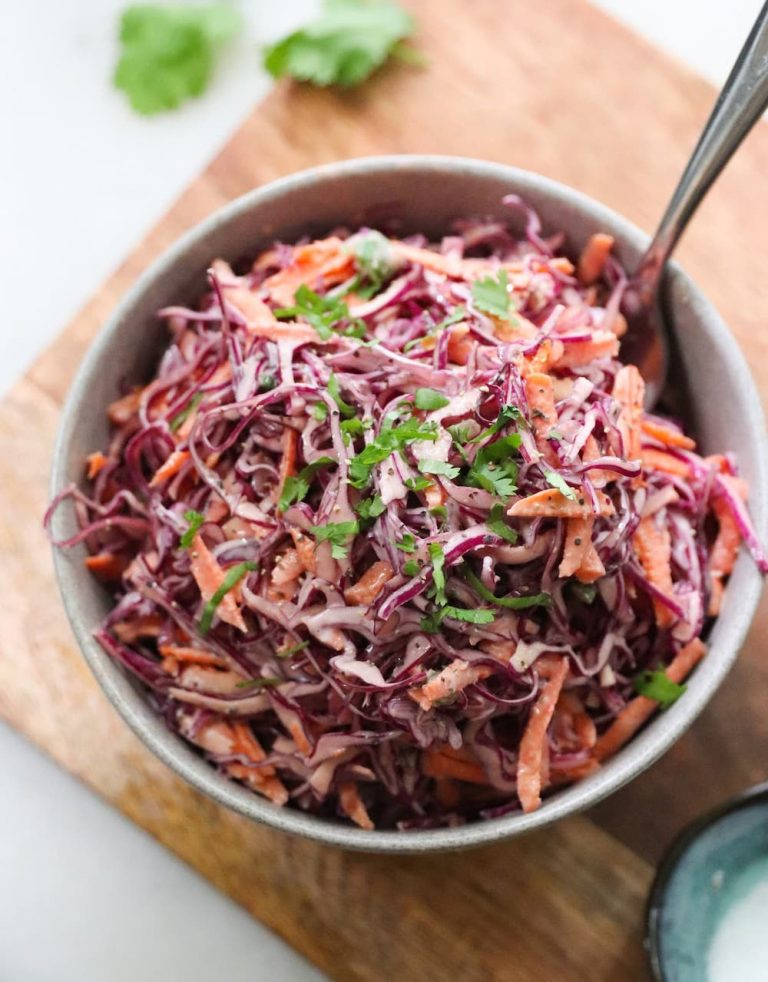 Purple_Cabbage_and_Carrot_Slaw