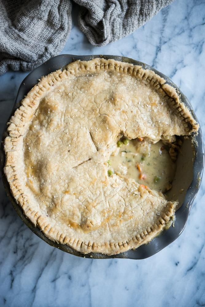 gluten-free-pot-pie