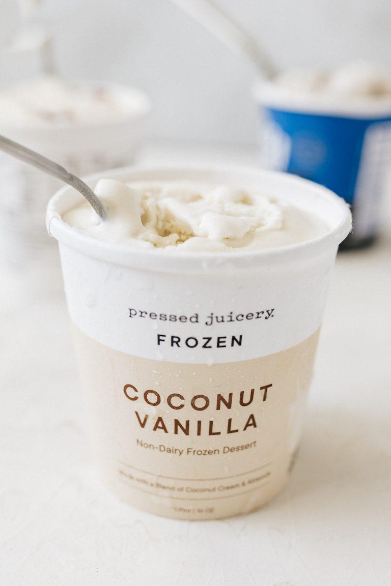 camille-styles-glace-sans-lait-sans-gluten-5429