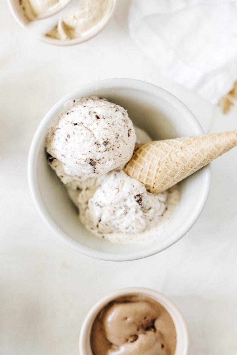 camille-styles-glace-sans-lait-sans-gluten-5462