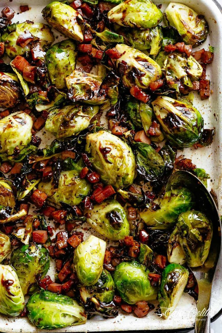 Roasted-Brussels-Sprouts-IMAGE-1