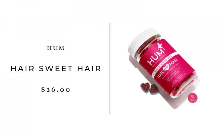 best hair growth vitamins